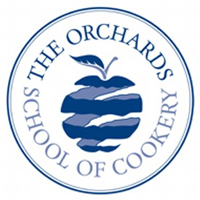 The Orchards School of Cookery