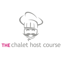 The Chalet Host Course