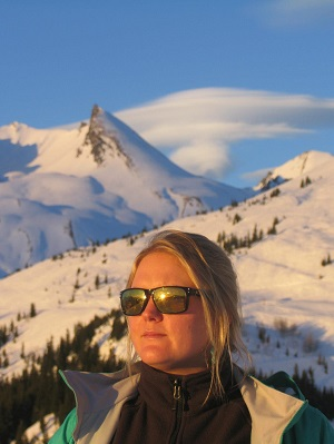 Meet Charlie, one of our Sales Ski Experts